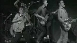 Download HOT PANTS - So Many Nites (1986) Video