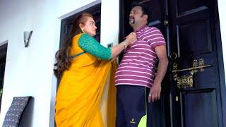 Download Marutheeram Thedi | Epi 46 - Udayabhanu got what he deserves | Mazhavil Manorama Video