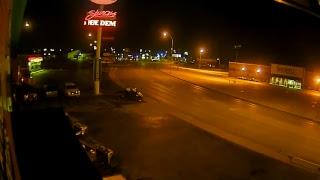Download Indian Motorcycle Sturgis - Lazelle St - Live Web Cam Video