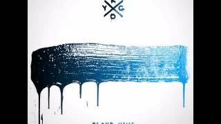 Download Kygo - Cloud Nine (full album) Video