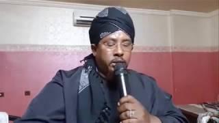Download ISHA NOOCYADEEDA KALA DUWAN SIDDA QUR,AANKA LOOGU GUBBO Video