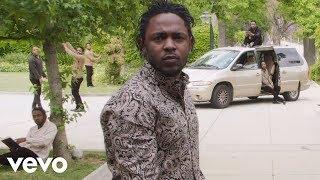 Download Kendrick Lamar - For Free? Video
