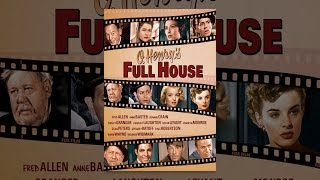 Download O. Henry's Full House Video