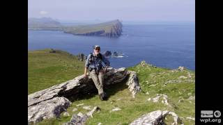 Download WPT University Place: Archaeological Places in Ireland Video