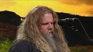 Download Jamey Johnson - In Color (Live at Farm Aid 2018) Video