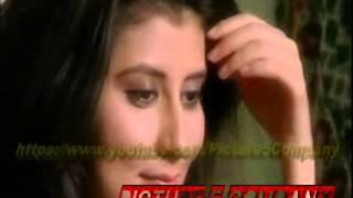 Download Armani kor ke osegi by Karan khan Video