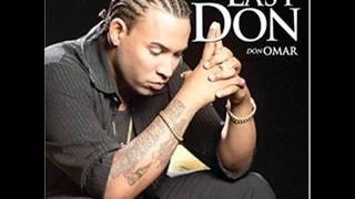 Download Don Omar - Pobre Diabla (Original Version) Video