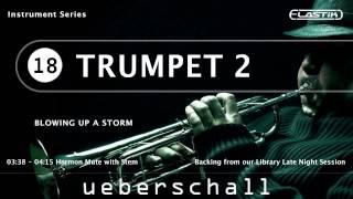 Download Ueberschall - Trumpet 2 Video
