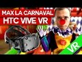 Download Max la CARNAVAL! Video
