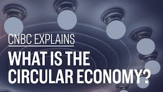 Download What is the circular economy? | CNBC Explains Video