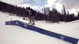 Download Jeppenator Gör Tricks 2013 Video