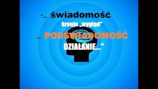 Download CD5 02- Funkcja i Rola Podświadomego Umysłu cz.2 Video