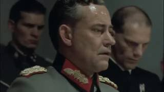 Download Hitler reaction on Episode 18 of Re:Zero Video