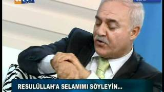 Download Nihat Hatipoglu 2011 Sohbetleri Uhud Video