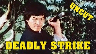 Download Wu Tang Collection - Deadly Strike (Uncut Full Length) Video