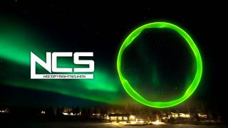 Download Electro-Light - Symbolism [NCS Release] Video
