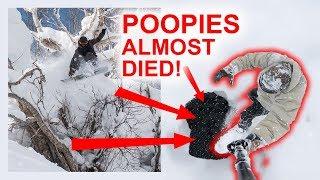 Download POOPIES ALMOST DIES IN JAPAN!!! Video