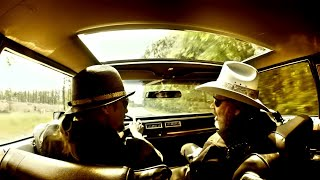 Download Kid Rock - Redneck Paradise (Remix) ft. Hank Williams Jr. [Music Video] Video