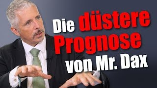 Download Dirk Müller: Darum manipulieren uns die Machteliten // Mission Money Video