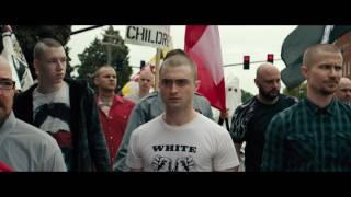 Download Imperium - Trailer Video