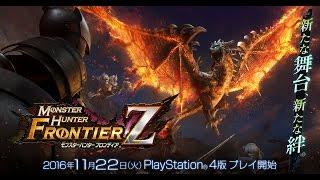 Download よっしーのモンハン日記 ver.生放送 11/29 Video