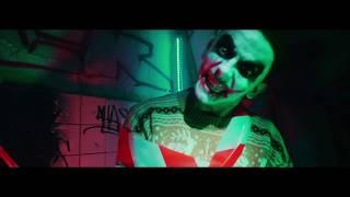 Download Capital Bra feat. Samra & AK AusserKontrolle - Fight Club Video