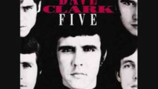 Download Dave Clark five, everybody Knows I still love you. (clean mono).wmv Video