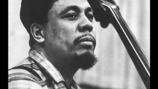 Download Charles Mingus - Moanin' Video
