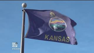 Download Do tax cuts spur growth? What we can learn from the Kansas budget crisis Video