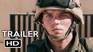 Download Sand Castle Trailer #1 (2017) Nicholas Hoult, Henry Cavill Netflix War Movie HD Video