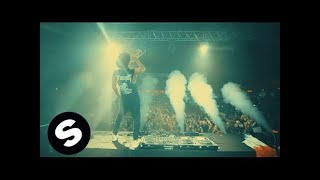 Download Timmy Trumpet - Oracle Video