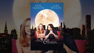 Download Alex and Emma Video