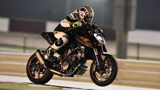 Download 2017 KTM 1290 Super Duke R First Ride Review Video