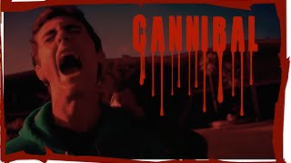 Download Cannibal: MUSIC VIDEO Video