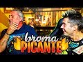 Download BROMA PICANTE a mi PADRE! *LO PASA MUY MAL* Video