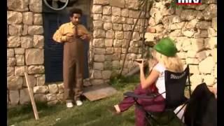Download Ktir Salbeh 28/05/2012 - Cha2loubeh كتير سلبي - شقلوبي Video