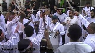 Download Talwar Ka Matam, 10th Muharram-ul-haraam. Video