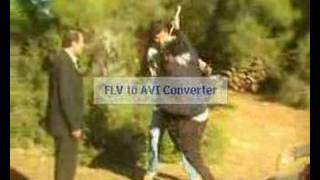 Download Cevher Can - Kahroluyorum Video