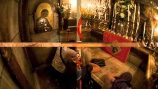 Download Иеромонах Роман Гора Голгофа Video