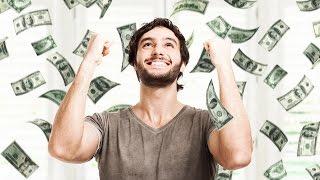 Download 10 Smartest Lottery Winners Video