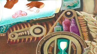 Download Toyota Dream Car Art Contest Video