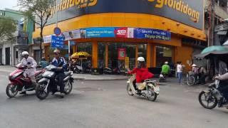 Download Sài Gòn trưa chiều 27.3.2017 P.1(1) Video