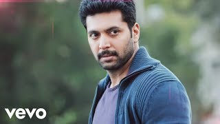 Download Thani Oruvan - Thani Oruvan Lyric | Jayam Ravi, Nayanthara | Hiphop Tamizha Video