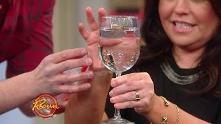 Download Michael Carbonaro Plays a Fishy Trick on Rach Video