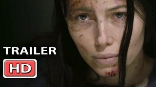 Download The Tall Man Trailer (2012) Video