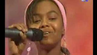 Download gabar sudan oo bashalaysa Video