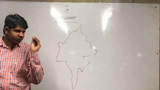 Download Parjamadal part 1 प्रजामण्डल Video