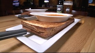 Download Chicago's Best Grilled Cheese: The Scout Video