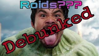 Download Manny Pacquiao USING PEDs DEBUNKED After Matthysee KO Video