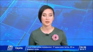 Download Переход на латинский алфавит в Казахстане очень своевременный Video